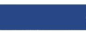 Logo Liceo Logosófico