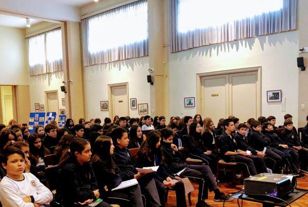 pedagogia logosofica nueva cultura
