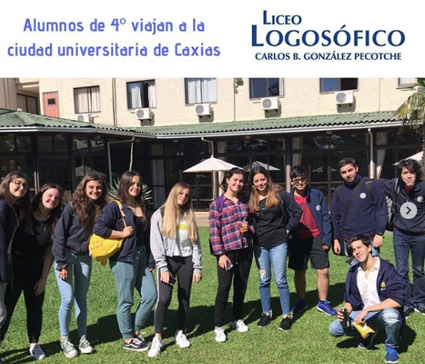 LOGOSOFICO EN CAIXAS PORTUGUES